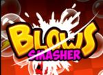 Blows Smasher HTML5