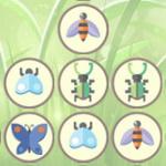 Bugs Match