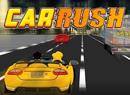 Jogue de graça a Car Rush
