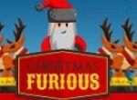 Christmas Furious