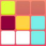 Colour Cell