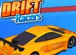 Jogue de graça a Drift Racers