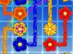 Flowers Puzzle