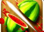 Fruit Break Online