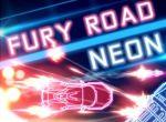 Jogue de graça a Fury Road Neon