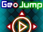 Geomtry Jump