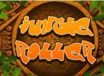 Jungle Roller