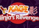 Kage Ninja Revenge
