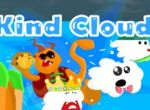 KindCloud