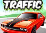 Kiz10 Traffic