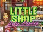 Little Shop 3 City Lights