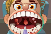 Mia Dentist Pepper