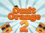 Omit Orange 2