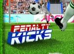 Penalty Kicks 2
