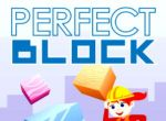 Perfect Block