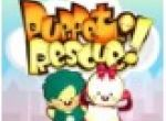 Puppet Rescue