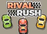 Jogue de graça a Rival Rush