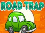 Jouer gratuitement à Road Trap
