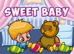 Sweet Baby