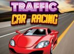 Jouer gratuitement à Traffic Car Racing