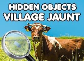 Village Jaunt