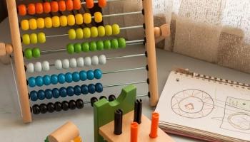 Los mejores juegos didácticos para niños preescolares