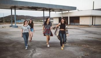 7 juegos educativos ideales para adolescentes
